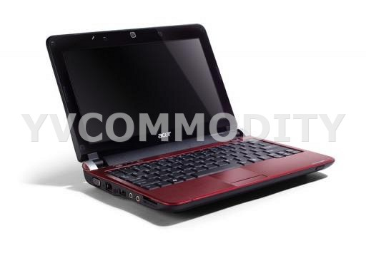 Acer Aspire One D250-1Br