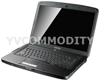 Acer eMachines 250-02G25