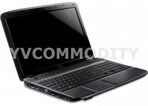Acer TravelMate 5740ZG-P613G32Mnss
