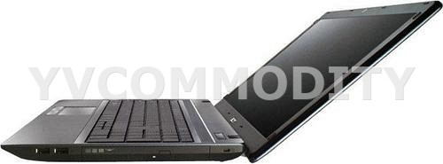 Acer TravelMate 5740G-353G50Mnss