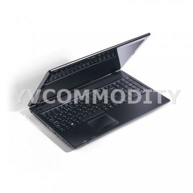 Acer TravelMate 5742ZG-P624G50Mnss