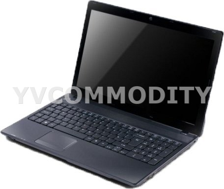 Acer TravelMate 5742G-384G50Mnss