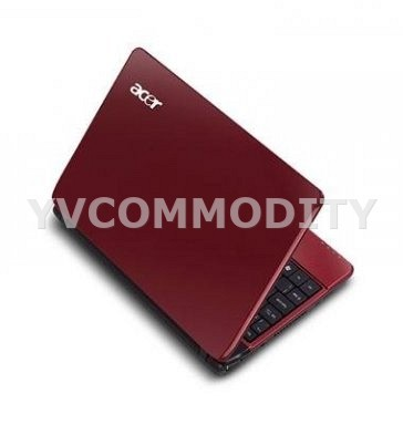 Acer Aspire One 752-748Rr