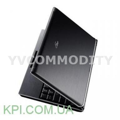 ASUS EeePC 1002HA Dark Grey