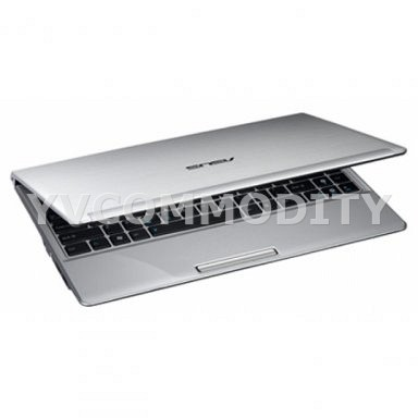 ASUS UL30JT Silver