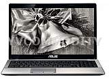 Ноутбук ASUS K53SD-SX483D Grey