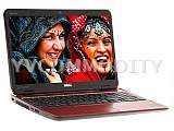 Ноутбук Dell Inspiron N5110 Red