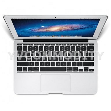 Ноутбук Apple A1370 MacBook Air 11W