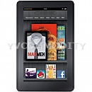 Фото: Медіаріде Amazon Kindle Fire