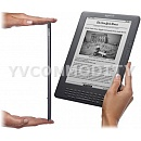Фото: Электронная книга Amazon Kindle DX 9.7