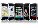 Apple iPhone 3GS 8Gb Never lock