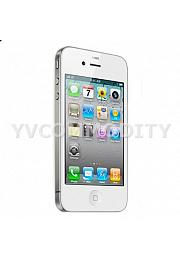Apple iPhone 4 32Gb White Never lock