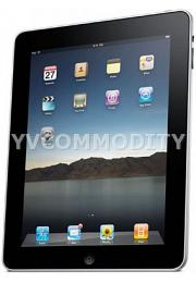 Планшет Apple iPad 16Gb 3G WiFi Black