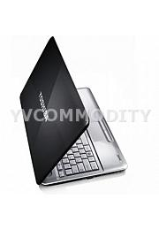 Toshiba Satellite L500-14X