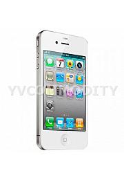 Apple iPhone 4 16Gb White Never lock