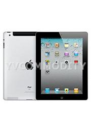 Планшет Apple iPad 2 64Gb 3G WiFi White