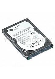 HDD Mobile 320ГБ Seagate, 7200об/хв, 16МБ, Serial ATA II-300