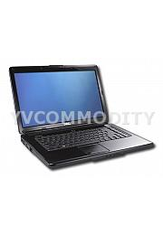 Dell Inspiron 1545 Black Matt
