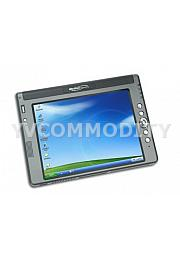 Motion Tablet PC - LS800