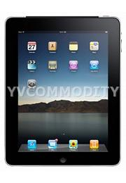 Планшет Apple iPad 3G 32GB WiFi