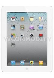 Планшет Apple iPad 2 16GB 3G Wi-Fi White