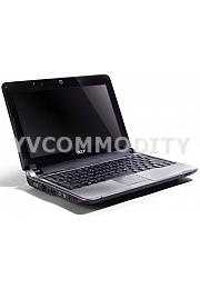 Acer eMachines 250-01G16i