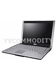 DELL XPS 1330