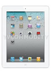 Планшет Apple iPad 2 16GB Wi-Fi White