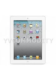 Планшет Apple iPad 2 32Gb 3G WiFi White